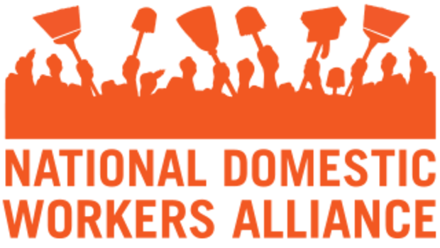 national-domestic-workers-alliance