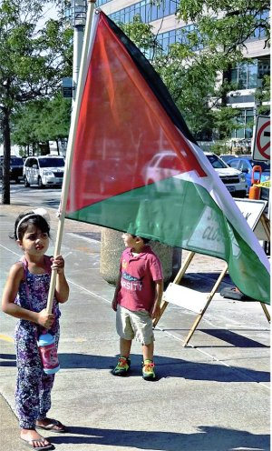 palestine_0820