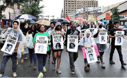 PhiladelphiaWW photo: Joseph Piette