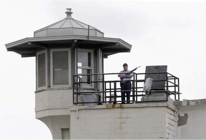 prisonguarddannemora2