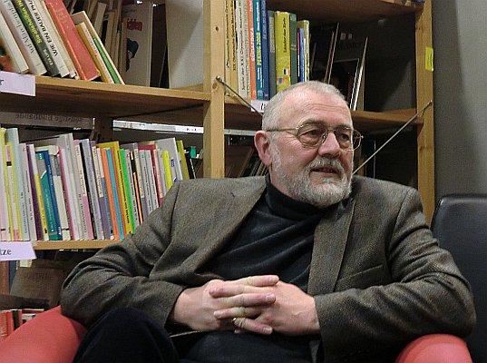Rainer Rupp