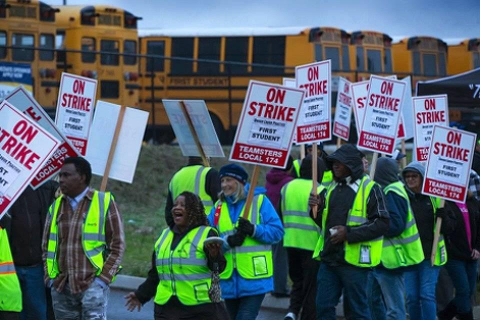 seattleschoolbusstrike