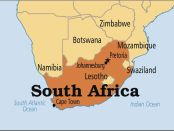 southafrica_1224