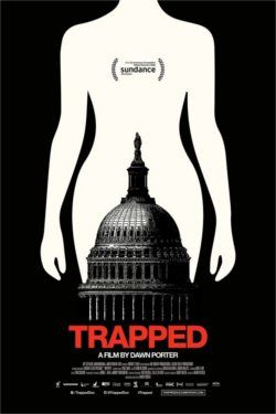 trapped_0505