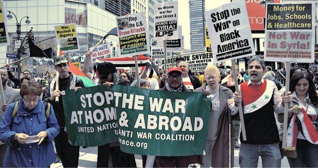 WW photo: Brenda Ryan