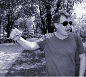 victorshapinov
