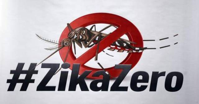 zika-zero-Copy