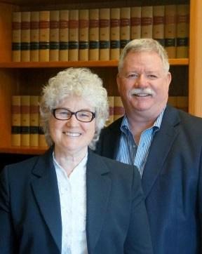 Portland Social Security Attorneys