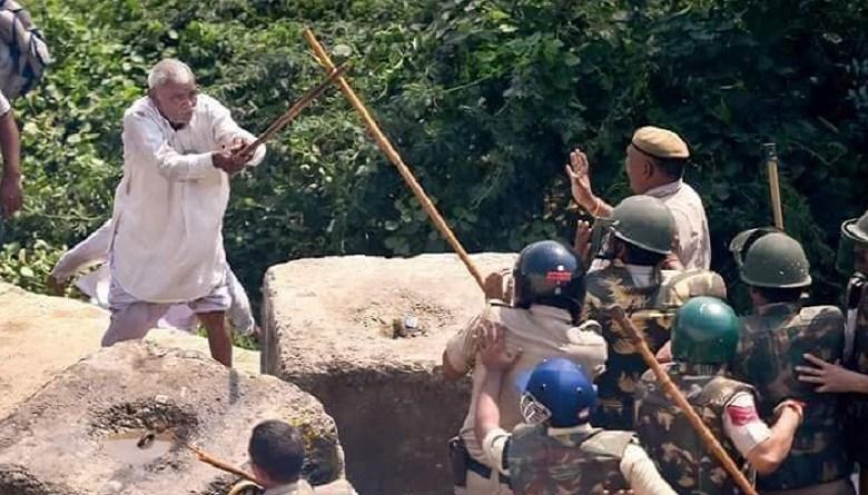 Photo of त्वरित टिप्पणी: वे 5 तरीके, जिनसे मोदी सरकार ने किसानों को तबाह कर दिया!