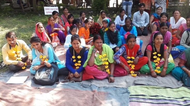 delta workers workersunity
