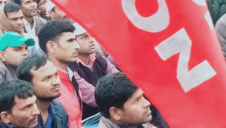 Photo of होंडा के कैजुअल मज़दूरों को कितनी सैलरी मिलती है?