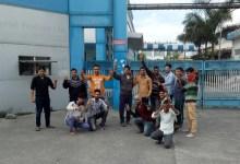 Photo of माइक्रोमैक्स में 303 वर्करों की छँटनी ग़ैरकानूनी घोषित