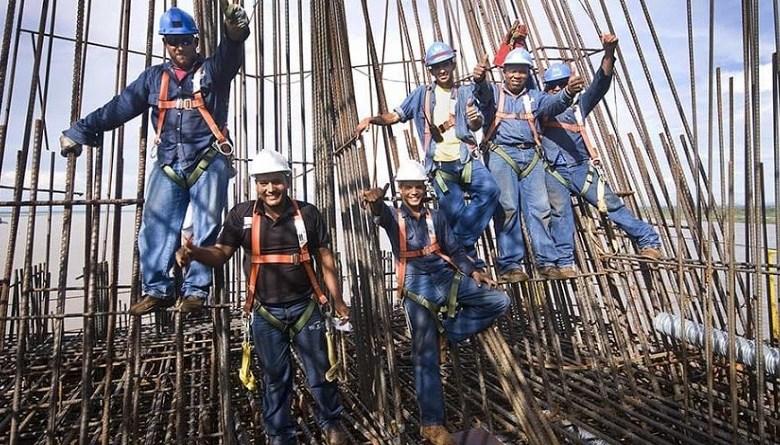 construction workers @alfredo.allais •