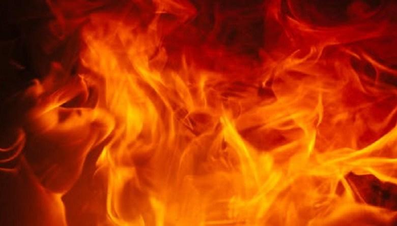 Photo of झारखण्ड में मज़दूरी मांगने पर ज़िंदा जला कर हत्या
