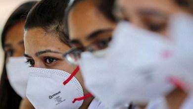 Photo of भारत में मई के मध्य तक कोरोना वायरस से संक्रमित लोगों की संख्या 13 लाख होने की आशंका