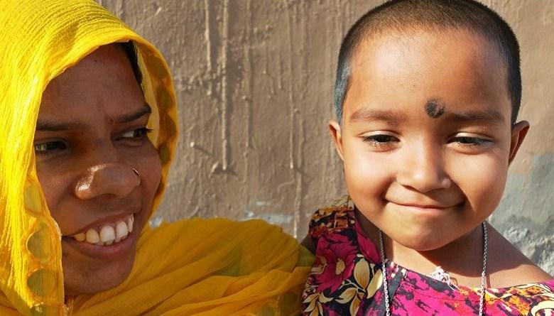 Photo of जब बिंदेशर 100 किमी पैदल चलकर चावल लाने अपने रिश्तेदार के यहां पहुंचे