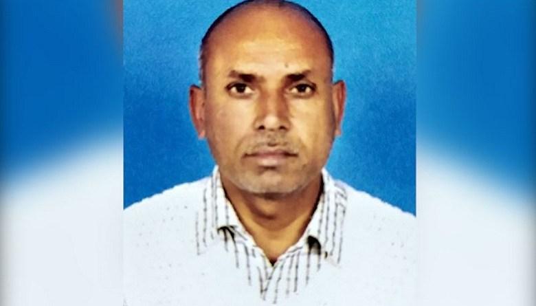 Photo of मज़दूरों पर अत्याचार के ख़िलाफ़ पोस्ट डालने पर मज़दूर नेता के ख़िलाफ़ राजद्रोह का मुकदमा