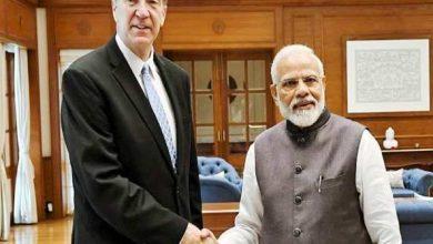 Photo of कोरोना से निपटने को भारत सरकार ने विश्व बैंक से लिया एक अरब डॉलर का कर्ज