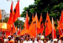 Photo of निजीकरण हुआ तो इतिहास का सबसे बड़ा प्रदर्शन करेंगे: रेलवे मज़दूर संघ ने सरकार को चेताया