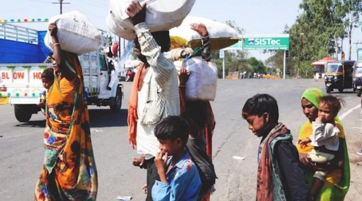 bhopal vidissha bypass