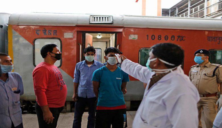 Photo of ये स्पेशल ट्रेनें मजदूरों के लिए नहीं, हैं भी तो 'ठगी का धंधा'