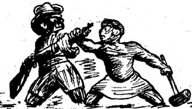 Photo of क्या जानते हैं भारत में सबसे पहले मज़दूरों ने कश्मीर में बग़ावत की थी? 28 मज़दूर शहीद हुए थे