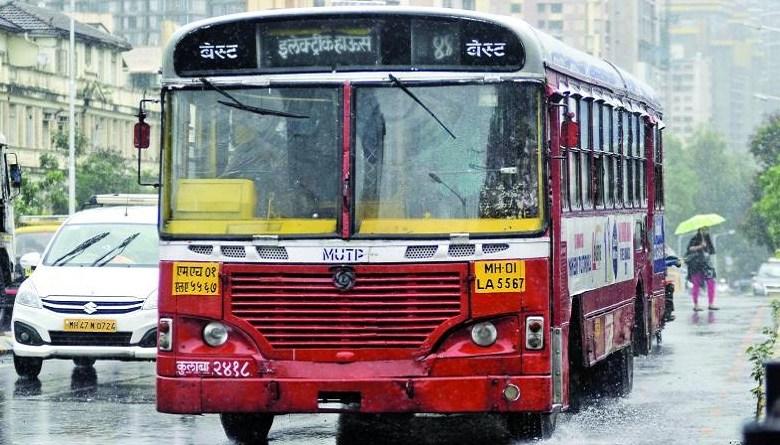 Photo of मुंबई महानगर बस सेवा से 14 परमानेंट वर्कर बर्ख़ास्त, 300 ठेकाकर्मियों को निकालने की तैयारी
