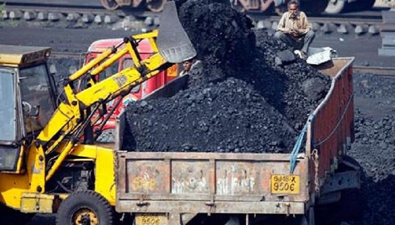 Photo of कोयला खदान बेचने के ख़िलाफ़ अड़ी यूनियनें, मोदी सरकार का न्योता ठुकराया, 2 जुलाई से होगी हड़ताल