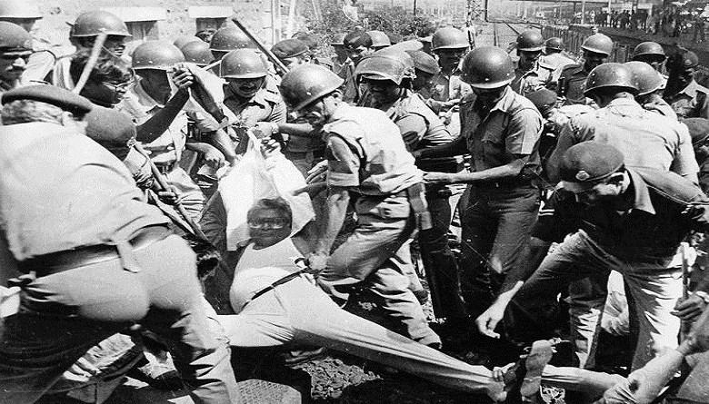 Photo of 1928 में ताबड़तोड़ हड़तालों से 35 लाख कार्य दिवसों का नुकसान हुआ : इतिहास के झरोखे से-12