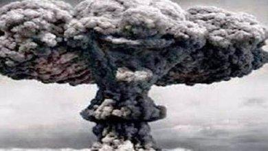 Photo of परमाणु बम नहीं, मजदूर वर्ग की सत्ता के ख़ौफ़ में किया था जापान ने आत्मसर्मपण