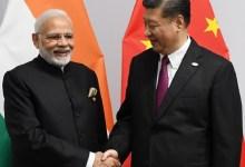 Photo of गलवान घाटीः वो तीसरा देश कौन है जो चाहता है भारत-चीन के बीच युद्ध हो जाए?