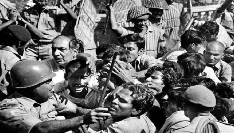 Photo of मुंबई में भारतीय मज़दूरों की प्रथम राजनीतिक हड़ताल की राजनीतिक और सामाजिक पृष्ठभूमिः इतिहास के झरोखे से-10