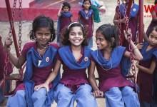 Photo of सरकारी स्कूलों पर ताला, ग़रीब बच्चों को छठी से ही मज़दूर बनने की ट्रेनिंगः शिक्षा का सर्वनाश-4