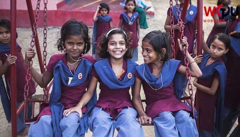 Photo of क्या योगी सरकार कस्तूरबा गांधी बालिका आवासीय विद्यालय बंद कर रही है?