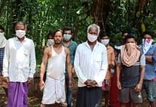 Photo of लॉकडाउन में केरल के 80% परिवारों को जनधन खाते में एक नया पैसा नहीं मिला, सर्वे का खुलासा