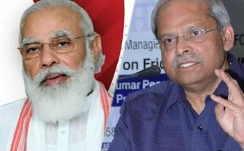 https://www.workersunity.com/wp-content/uploads/2021/04/modi-and-parkala-prabhakar.jpg