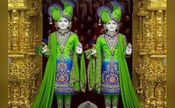 https://www.workersunity.com/wp-content/uploads/2021/05/BAPS-Shri-Swaminarayan-Mandir-Robbinsville-NJ-USA.jpg