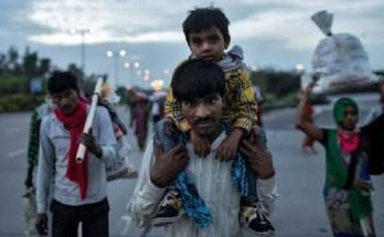 https://www.workersunity.com/wp-content/uploads/2021/05/migration-workers.jpg