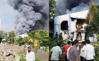 https://www.workersunity.com/wp-content/uploads/2021/06/maharshtra-pune-chemical-factory-fire.jpg