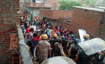 https://www.workersunity.com/wp-content/uploads/2021/07/Khori-village-protest.jpg