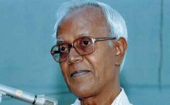 https://www.workersunity.com/wp-content/uploads/2021/07/Stan-Swami.jpg