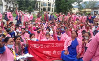 https://www.workersunity.com/wp-content/uploads/2021/07/asha-workers.png