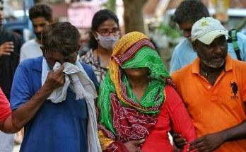 https://www.workersunity.com/wp-content/uploads/2021/08/Delhi-gangrape.jpg