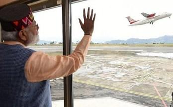 air india tata government