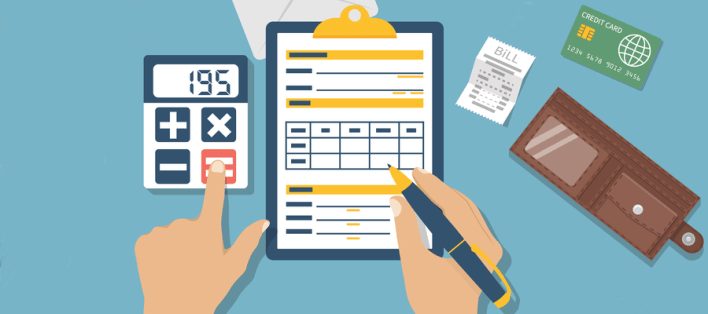 9 tips for creating an effective budget