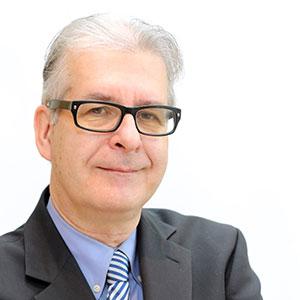 David Creelman