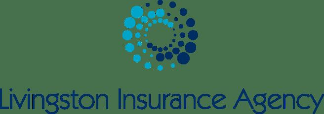 Livingston Insurance Agency Logo