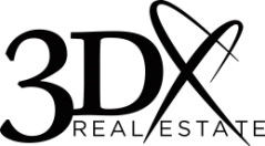3DX Real Estate