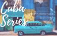 Top Destinations in Cuba