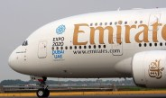 The Top 10 Airlines In The World